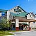 Country Inn & Suites Tallahassee East, Tallahassee, Florida, U.S.A.