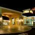 Hilton Garden Inn Amarillo, Amarillo, Texas, U.S.A.