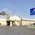 Americas Best Value Inn Jackson, Jackson, Mississippi, U.S.A.
