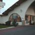 Bella Vista Inn, Santa Clara, California, U.S.A.