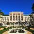 Hotel Kempinski Palace Portoroz, Portoroz, Slovenia