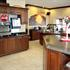 Staybridge Suites Rochester University, Rochester, New York, U.S.A.
