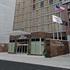 Hilton Garden Inn West 35th Street New York City, New York City, New York, U.S.A.