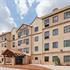 Staybridge Suites Oklahoma City, Oklahoma City, Oklahoma, U.S.A.