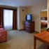 Homewood Suites Madison West, Madison, Wisconsin, U.S.A.
