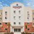 Candlewood Suites Richmond Airport, Richmond, Virginia, U.S.A.