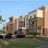TownePlace Suites Columbia SE Fort Jackson, Columbia, South Carolina, U.S.A.