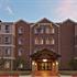 Staybridge Suites Oklahoma City - Quail Springs, Oklahoma City, Oklahoma, U.S.A.