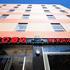 America's Best Value Inn Mayor Hotel, New York City, New York, U.S.A.