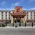 Comfort Suites El Paso, El Paso, Texas, U.S.A.