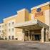 Comfort Suites Dallas, Dallas, Texas, U.S.A.