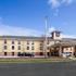 Sleep Inn & Suites Milwaukee, Milwaukee, Wisconsin, U.S.A.