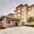 Comfort Suites Arlington, Arlington, Texas, U.S.A.