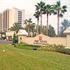 Parc Soleil by Hilton Grand Vacations Club, Orlando, Florida, U.S.A.