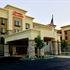 Hampton Inn & Suites West Sacramento, West Sacramento, California, U.S.A.