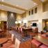 Hampton Inn & Suites Wichita-Northeast, Wichita, Kansas, U.S.A.