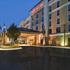 Hampton Inn & Suites North Charleston-University Boulevard, Charleston, South Carolina, U.S.A.