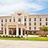 Hampton Inn Gonzales, Gonzales, Louisiana, U.S.A.