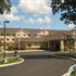 Homewood Suites Rochester Victor, Rochester, New York, U.S.A.