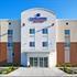 Candlewood Suites Bellevue, Bellevue, Nebraska, U.S.A.