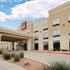 Comfort Suites Pflugerville, Austin, Texas, U.S.A.