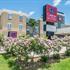 Comfort Suites A&M University Corpus Christi, Corpus Christi, Texas, U.S.A.