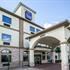 Sleep Inn & Suites Downtown Houston, Houston, Texas, U.S.A.