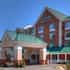 Country Inn & Suites Fredericksburg, Fredericksburg, Virginia, U.S.A.