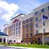 Hilton Garden Inn Indianapolis South Greenwood, Indianapolis, Indiana, U.S.A.