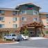 TownePlace Suites Fayetteville Cross Creek, Fayetteville, North Carolina, U.S.A.