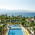 Isrotel Yam Suf Hotel, Eilat, Israel