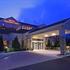 Hilton Garden Inn Cincinnati Mason, Cincinnati, Ohio, U.S.A.