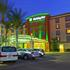 Holiday Inn Hotel & Suites Phoenix Airport, Phoenix, Arizona, U.S.A.