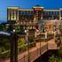 Hilton Hotel Richmond Glen Allen, Richmond, Virginia, U.S.A.