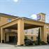 Sleep Inn & Suites Northwest Houston, Houston, Texas, U.S.A.
