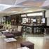 Anemon Fuar Hotel Izmir, Izmir, Turkey