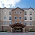Staybridge Suites San Antonio Sea World, San Antonio, Texas, U.S.A.