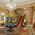 Hotel Ritz by Belmond, Madrid, Spain