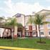 Comfort Inn & Suites Maingate South, Davenport, Florida, U.S.A.