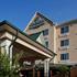 Country Inn & Suites Homewood, Birmingham, Alabama, U.S.A.