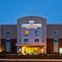 Candlewood Suites Tallahassee, Tallahassee, Florida, U.S.A.