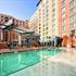 Wyndham Vacation Resorts At National Harbor, National Harbor, Maryland, U.S.A.