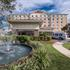 Hilton Garden Inn Tampa Riverview Brandon, Tampa, Florida, U.S.A.