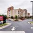 Comfort Suites Little Rock, Little Rock, Arkansas, U.S.A.