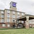 Sleep Inn & Suites Harrisburg, Harrisburg, Pennsylvania, U.S.A.