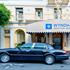 Wyndham Vacation Resorts San Francisco, San Francisco, California, U.S.A.