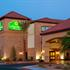 La Quinta Inn & Suites Las Vegas Airport South, Las Vegas, Nevada, U.S.A.