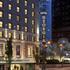 Rosewood Hotel Georgia, Vancouver, British Columbia, Canada