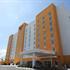 Hampton Inn by Hilton Queretaro Tecnologico, Queretaro, Mexico