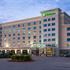 Holiday Inn Chattanooga-Hamilton Place, Chattanooga, Tennessee, U.S.A.